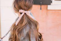 ☆ hair ☆
