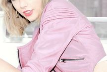 I'm  Taylor Swift