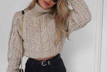 Fashion-moda