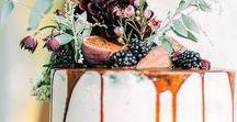 SIELSKI, RUSTYKALNY ŚLUB WESELE rustic wedding / sala weselna tort weselny suknia ślubna dekoracje weselne zaproszenia stół weselny w tylu rustykalnym