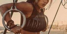 Fitnes girls