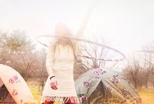 Hooping is my drug / by Heather Says