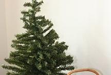 December / by C Montessori