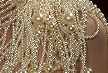 ACCESSORIES / by Marcia Kiger