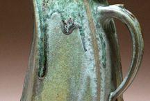 Ceramica / by Karen Dunham