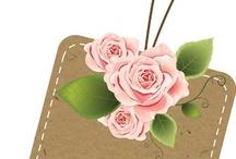 Printables, Clipart, Paper Dolls, Illustrations, Templates, Cross Stitch Patterns