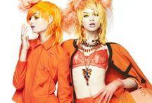 OrangeTaStiK / Pure orange.... No additives
