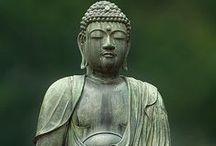 Mindfulness / sstt....
