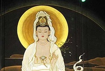 PEACE / may all beings be happy  I would love this to be group board please comment on first pin if u wish to join