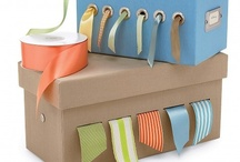 Upcycle  / Recycling ideas for home use / by Sarah Mutter