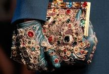 Dolce Vita!!! / Creative original quirky yet always elegant feminine respectful. Honoring the past always fabulous t