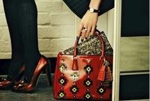 bags N shoes