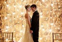 wedding / by Özge Özkan