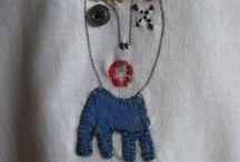 Craft Pins