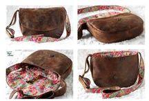 Sacs et accessoires / Sacs et accessoires de sacs