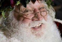 Spirit of Christmas 2 / by Bonnie Brang
