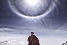 tibet land of snow