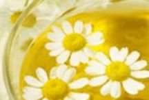 Healthy Recipes / Home Remedies