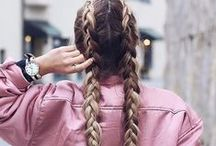 Beleza [ hair ]