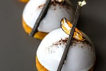 Beatyfol cakes