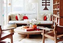 home sweet home / Sweet ideas for home