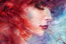 Art / by Mary Langill