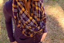 clothes,fashion,style / by Denae Wilkinson