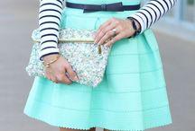My style / by Anna Marchetti
