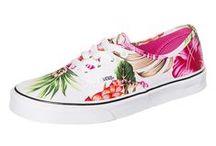 Quelle ❤ Schuhe