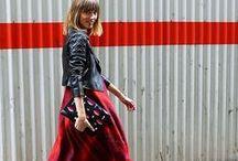 Clothes I Love......