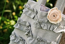 Crafts: Sewing Hints and Tips / Sew What?!