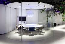 Light Meetings