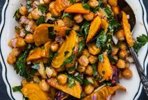 Food / Recipes / Food init