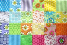 Otava / sewing, needlework, cross-stitch, quilting, baking, cotton, hand-stitching