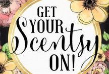 It just makes SCENTS! / Dedicated to all of the great Scentsy products out there.  Buy online or see your consultant for more information! Please refrain from pinning duplicates. When posting to this board please DO NOT include your personal website in the description. Please don't SPAM tons of personal links on this board
