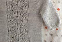 Craft - sweaters