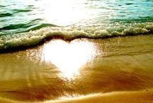 LOVE♡ / love