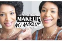 VIDEO / Watch our video tutorials on how to get the look using Alima Pure mineral makeup products. / by Alima Pure