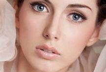 Beauty and Sensibility Ⅴ