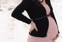 {maternity clothes}