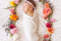 {newborn photography}