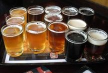 {beer is good}