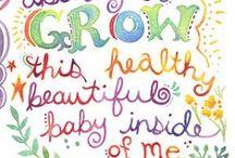{pregnancy}