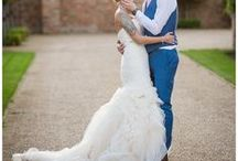 Weddings at Old Hall Ely, Cambridgeshire / Cambridge wedding venue Old Ely Hall, explore the beauty and spender of a wedding. Photography by Chanon deValois Photography