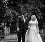 Weddings at Pontlands Park / Chelmsford wedding venue Pontlands Park. Weddings photographed by Chanon deValois www.cvphoto.co.uk