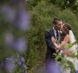 Weddings at Prested Hall / Weddings at Prested Hall Essex as photographed by chanon deValois www.cvphoto.co.uk