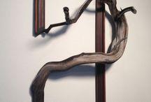 Skulptur / 3D