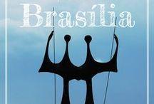 Brasília - Brazil / brasilia, brazil, roteiro, lago paranoa, brasilia arquitetura, congresso nacional, esplanada dos ministérios, catedral, ermida, dom bosco, orla, standup paddle, SUP, canoa havaiana, por do sol