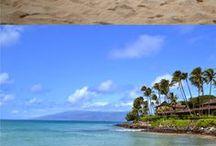 Havaí | Hawaii