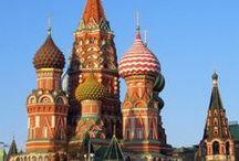 Rússia   Russia